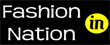 Fashion Nation Coupons