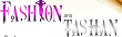 Fashion And Tashan Coupons
