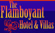 The Flamboyant Hotel & Villas Coupons