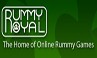 Rummy Royal Coupons