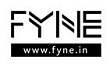 Fyne Coupons