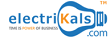 Electrikals Coupons