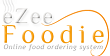 eZee Foodie Coupons