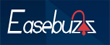 Easebuzz Coupons