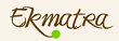 Ekmantra Coupons