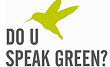 Douspeakgreen Coupons