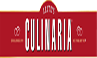 Leites Culinaria Coupons