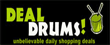 DealDrums Coupons