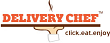 Deliverychef Coupons