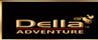 Della Adventure Coupons