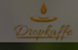 Dropkaffe Coupons