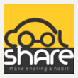 CoolShare Coupons