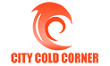 City Cold Corner Coupons