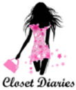 Closet Diaries Coupons