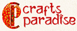 Crafts Paradise Coupons