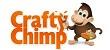 Crafty Chimp Coupons