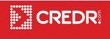 CredR Coupons