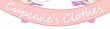 Cupcakesclothes Coupons