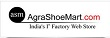 AgraShoeMart Coupons