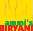 Ammis Biryani Coupons