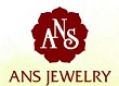 ANS Jewelry Coupons