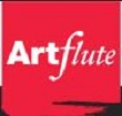Artflute Coupons