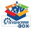 Avishkaar Box Coupons