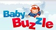 Babybuzzle Coupons