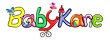 BabyKare Coupons