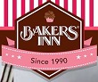 Bakers Inn Coupons