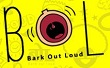 Barkoutloud Coupons