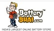 BatteryBhai Coupons
