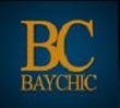 BayChic Coupons