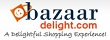BazaarDelight Coupons