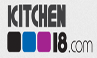 Kitchen18 Coupons