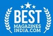 Best Magazines India Coupons