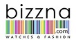 Bizzna Coupons