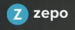 Zepo Coupons