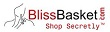 BlissBasket Coupons