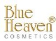 Blue Heaven Cosmetics Coupons