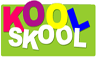 koolskool Coupons