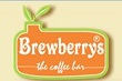 Brewberrys Coupons