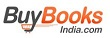 Buy Books India Coupons