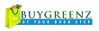 Buygreenz Coupons