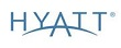 Hyatt Restaurants Coupons