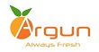 Argun Coupons