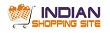 Indian Shopping Site Coupons