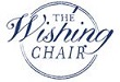 WishingChair Coupons