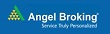 Angel Broking Coupons