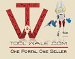 Toolwale Coupons